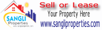 www.sangliproperties.com